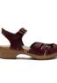 Handmade Clogs/Sandals