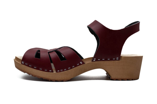 Handmade Clogs/Sandals
