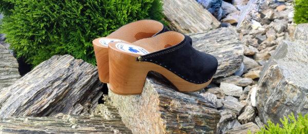 Handmade Sandals