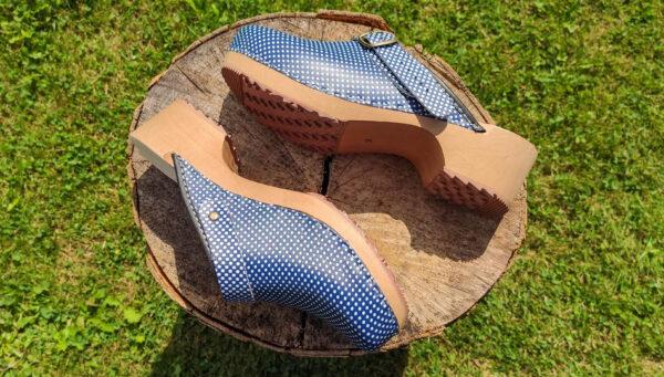 Handmade Clogs