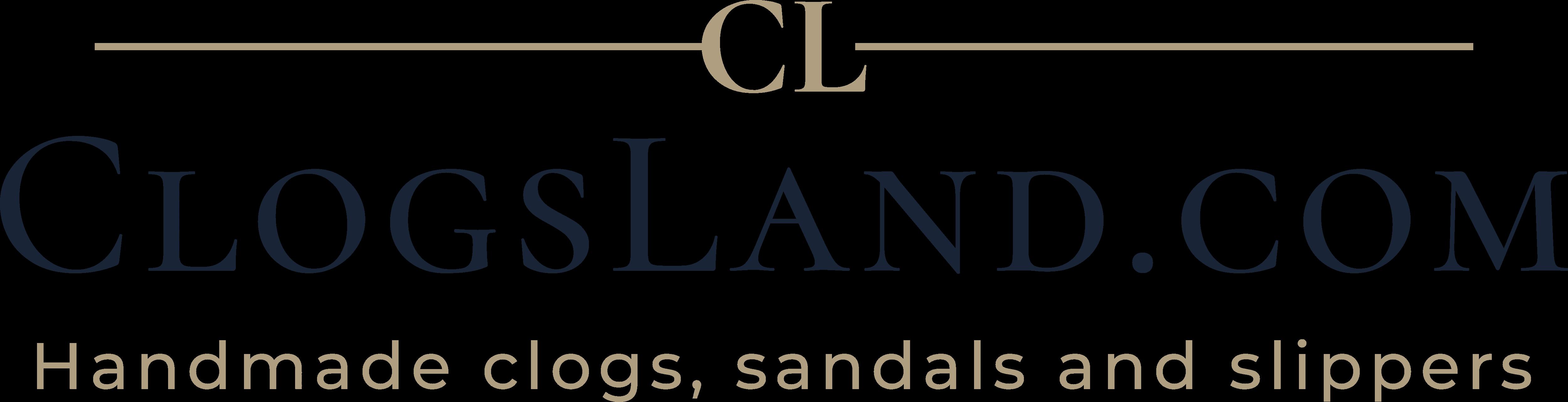 ClogsLand
